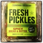 awesome pickles