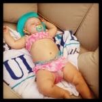Cabana Baby