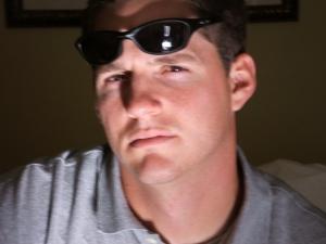 Scott Serious