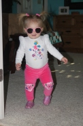 LL Cool Baby Returns!