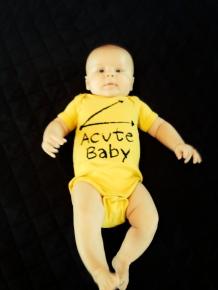 Acute Baby