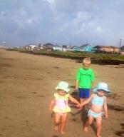 Beach Buds 1