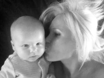 Mommy and Rex 3