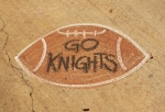 Go Knights