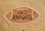 Go Knights
