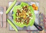 raw-taco-meat-recipe-image-0