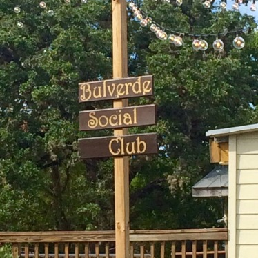 Bulverde Social Club