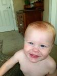 Rex 18 months