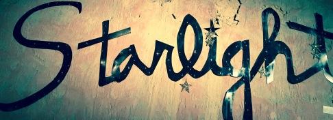 Starlight (Terlingua)