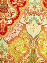 Beautiful Textiles