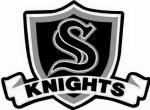 s-knights