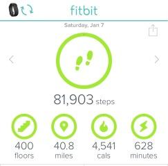 81-9k-fitbit-steps