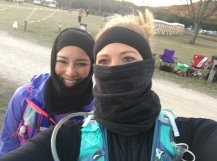 pre-race-cold
