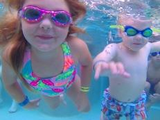 Sibbies Swim 1