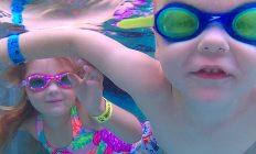 Sibbies Swim 2